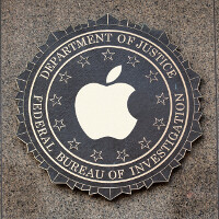 Feds drop court battle with Apple after someone helps the agency unlock a meth dealer's iPhone 5s