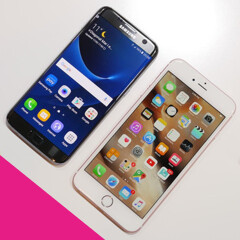 Best smartphones you can buy on T-Mobile (2016)