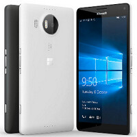 Microsoft might try BOGO deal to cut high Lumia inventories