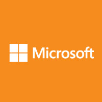 Microsoft's Android based IP licensing revenue declines