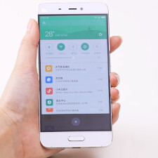 Xiaomi teases revamped MIUI 8 to be unveiled May 10th alongside new hardware