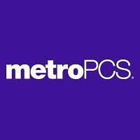 Stop sharing your data! MetroPCS' new plan gives each family member his or her own 4G LTE data