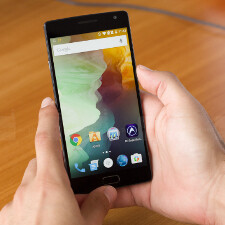Flagship Killer? Purported OnePlus 3 benchmarks suggest a version with 6GB RAM