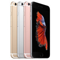iPhone Upgrade Program now available from the online Apple Store