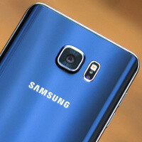Best high-end Samsung smartphones you can get right now (April 2016)