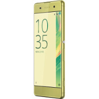 Sony Xperia X and Xperia XA already up for pre-order in the UK, prices and colors revealed