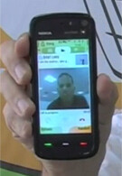 Fring now supports video calls over Skype