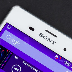 Sony completes its Xperia Z2 / Z3 Android Marshmallow roll-out