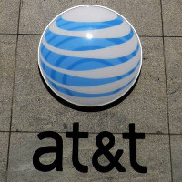 AT&T reports 2.3 million net new wireless subscribers in North America for Q1