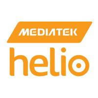 MediaTek's Helio X30 chipset beats Snapdragon 820 in AnTuTu benchmark testing?