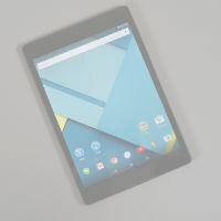 Nexus 9 disappears from the Google Store; new tablet coming for Google I/O?