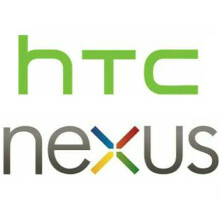 HTC to build two new Nexus phones for Google; could drop later this year