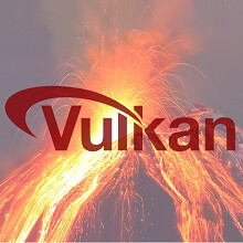 Samsung's experimental Vulkan-based TouchWiz launcher can extend the battery life of the S7 edge