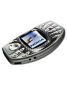 Nokia puts a hold on N-Gage development until 2007