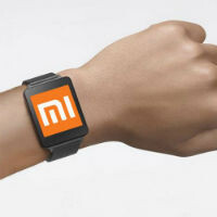 Xiaomi confirms it has a smartwatch coming later this year