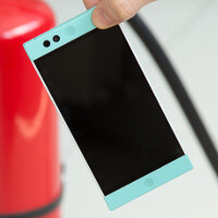 RIP, Nextbit Robin: latest software update destroys our unit