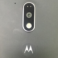 Motorola Moto G4 and Motorola Moto G4 Plus to be unveiled at May 17th event?