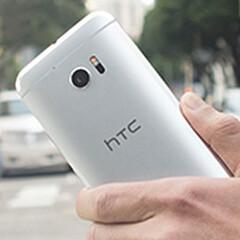 Would you buy an HTC 10-like Google Nexus phone?