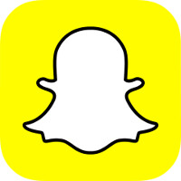 Consumption of video doubles on Snapchat; 10 billion videos are viewed each day