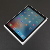 Despite losing market share in Q1, Apple is still on top of the tablet market
