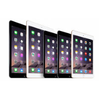 Phil Schiller thinks you're saying Apple product names wrong