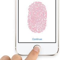 Federal Court judge is forcing a woman to unlock her iPhone using Touch ID
