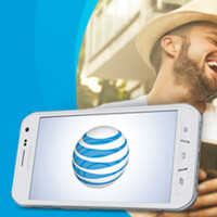 Best smartphones you can buy on AT&T (2016)