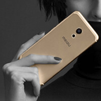 Deca-core powered Meizu Pro 6 spotted on GeekBench with 3GB of RAM, crushes multi-core test