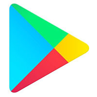 Google Play app updates now accurately reflect download sizes