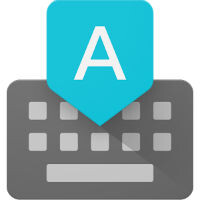 Google Keyboard v5.0 gets one-handed mode and more