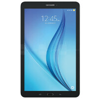 AT&T to take pre-orders for the Samsung Galaxy Tab E 8.0 beginning May 6th