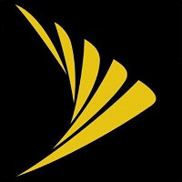 Sprint posts an operating profit in 2016 for the first time in nine years