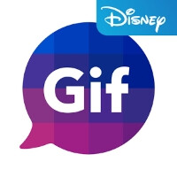 Disney GIF lets you express yourself with your favorite cartoon characters' antics