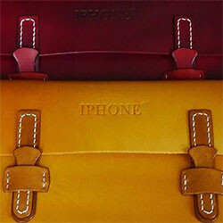 Apple loses fight over iPhone trademark in China