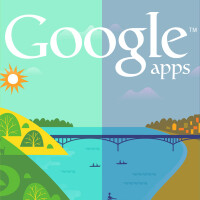 5 clever Google apps you probably don't know about
