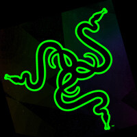 Gaming powerhouse Razer might be working on a smartphone