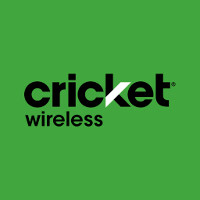 LG Stylo 2 is coming to Cricket starting on May 13th, priced at $169.99
