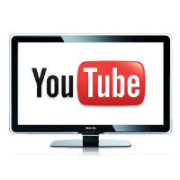 YouTube Unplugged may be a streaming cable TV service on the way