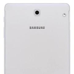 Meet the Samsung Galaxy Tab S3 8.0 (Update: Nope)