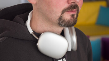 The best high-end Bluetooth wireless headphones money can buy (Updated August 2021)
