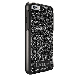 online retailer 4009e 67466 OtterBox and Swarovski launch limited-edition Apple iPhone 6s case ...