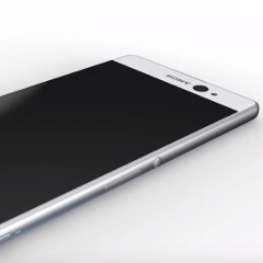 Unannounced Sony Xperia C6 Ultra gets leaked with specs in tow
