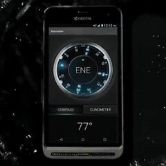Kyocera DuraForce XD will be T-Mobile's first rugged smartphone