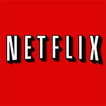 Netflix now lets smartphone users control how much data they use
