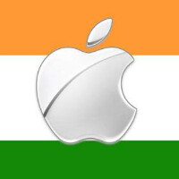Apple still hopes to sell refurbished iPhones in India; awaits official decision by government