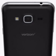 Samsung Galaxy J3 (2016) launches on Verizon, Android Marshmallow on board