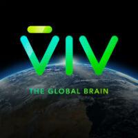 Original Siri developers set to unveil Viv, a revolutionary personal assistant next week