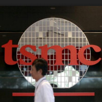 TSMC starts taping out the design for the 10nm Apple A11 chipset?