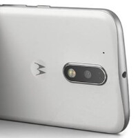 Partial list of Motorola Moto G4 specs confirmed on Zauba?