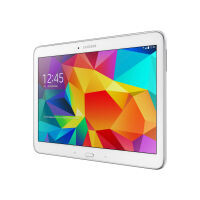 Specs leak for the Samsung Galaxy Tab 4 Advanced